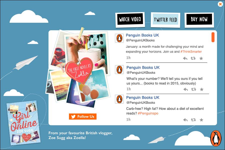 Penguin_GirlOnline_Lightbox_Twitter.jpg