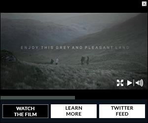 LandRover_Video.jpg