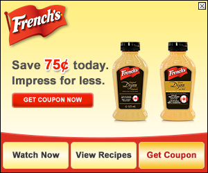 Frenchs_Display_Coupon.jpg