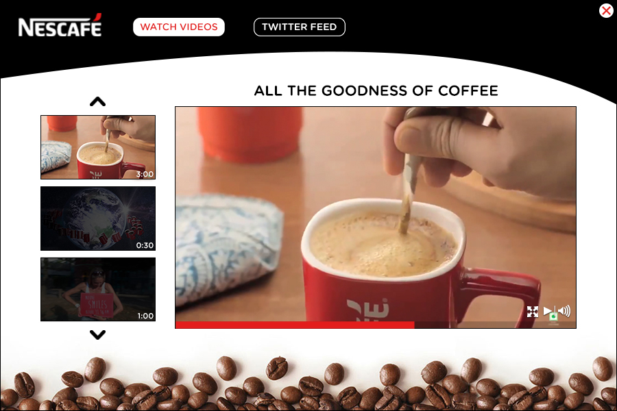 Nescafe_Lightbox_Video.jpg