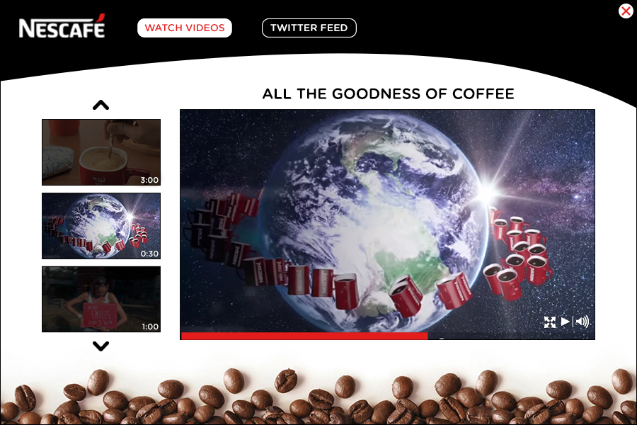Nescafe_Lightbox_Video2.jpg