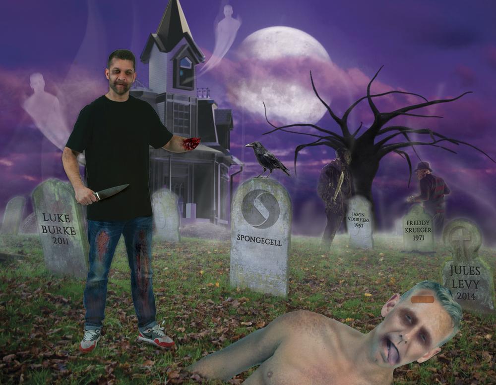Zombies2.jpg