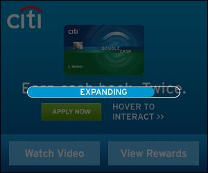 Citi_Expandable_Expand.jpg