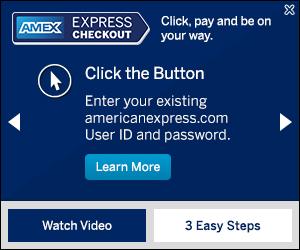 AmEx_Carousel1.jpg