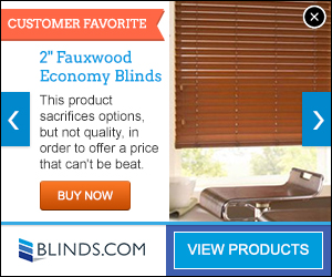 Blinds.com_Carousel1.jpg