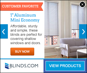 Blinds.com_Carousel2.jpg