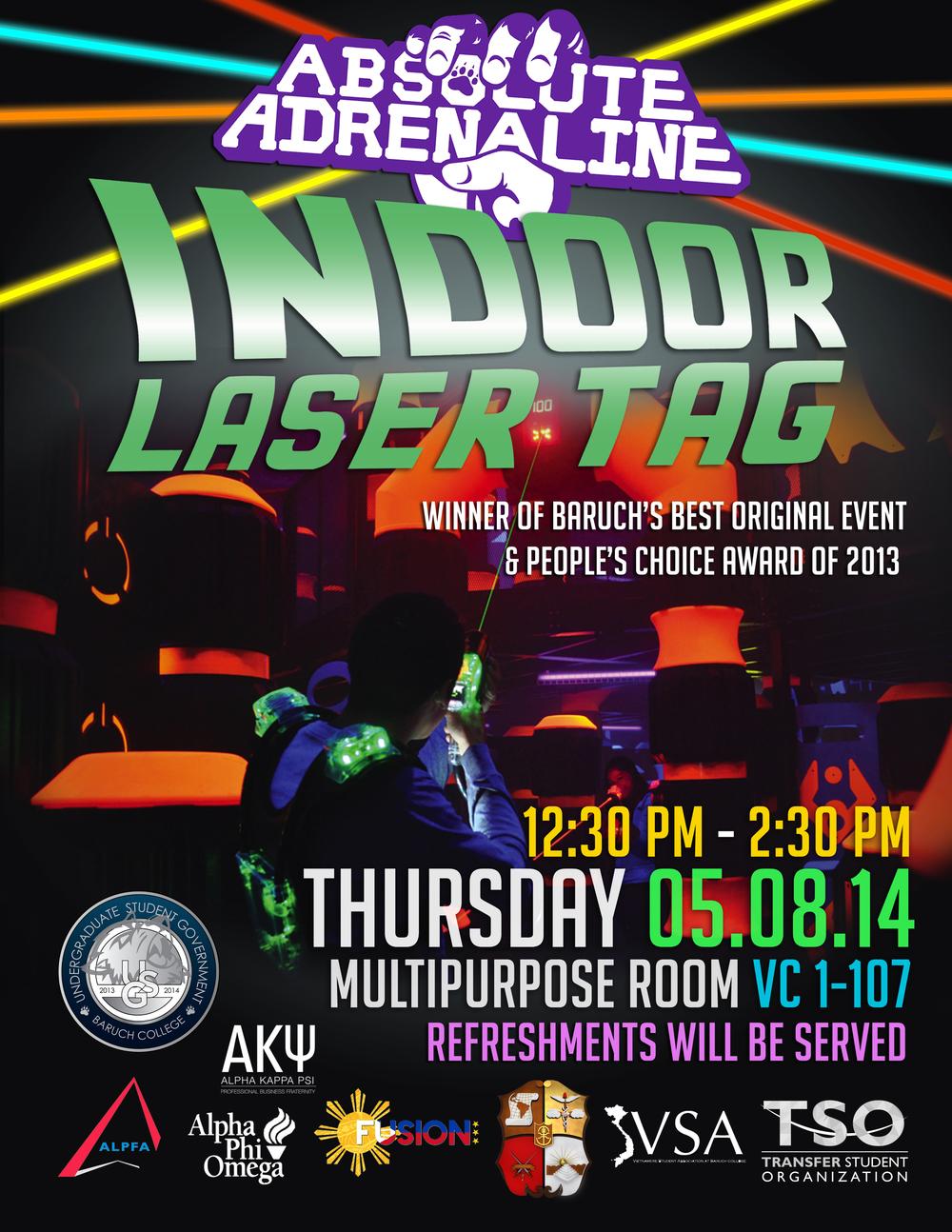 LaserTag2014.jpg