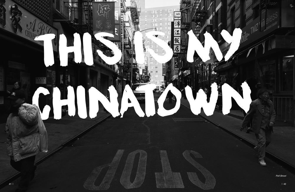 ChinatownMagazine_SamanthaLee22.jpg