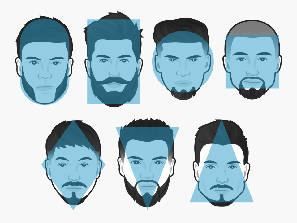 BI-Graphics_Best beard for your face shape.png