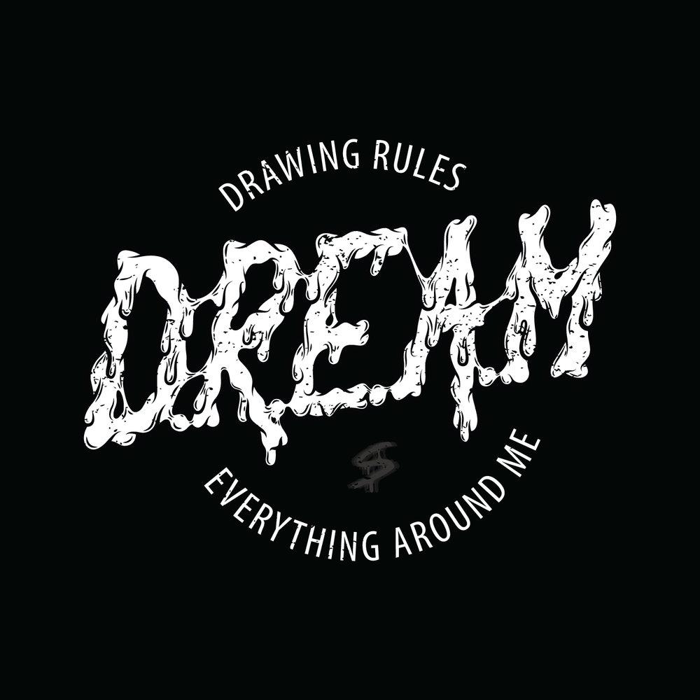 DREAM_print.jpg