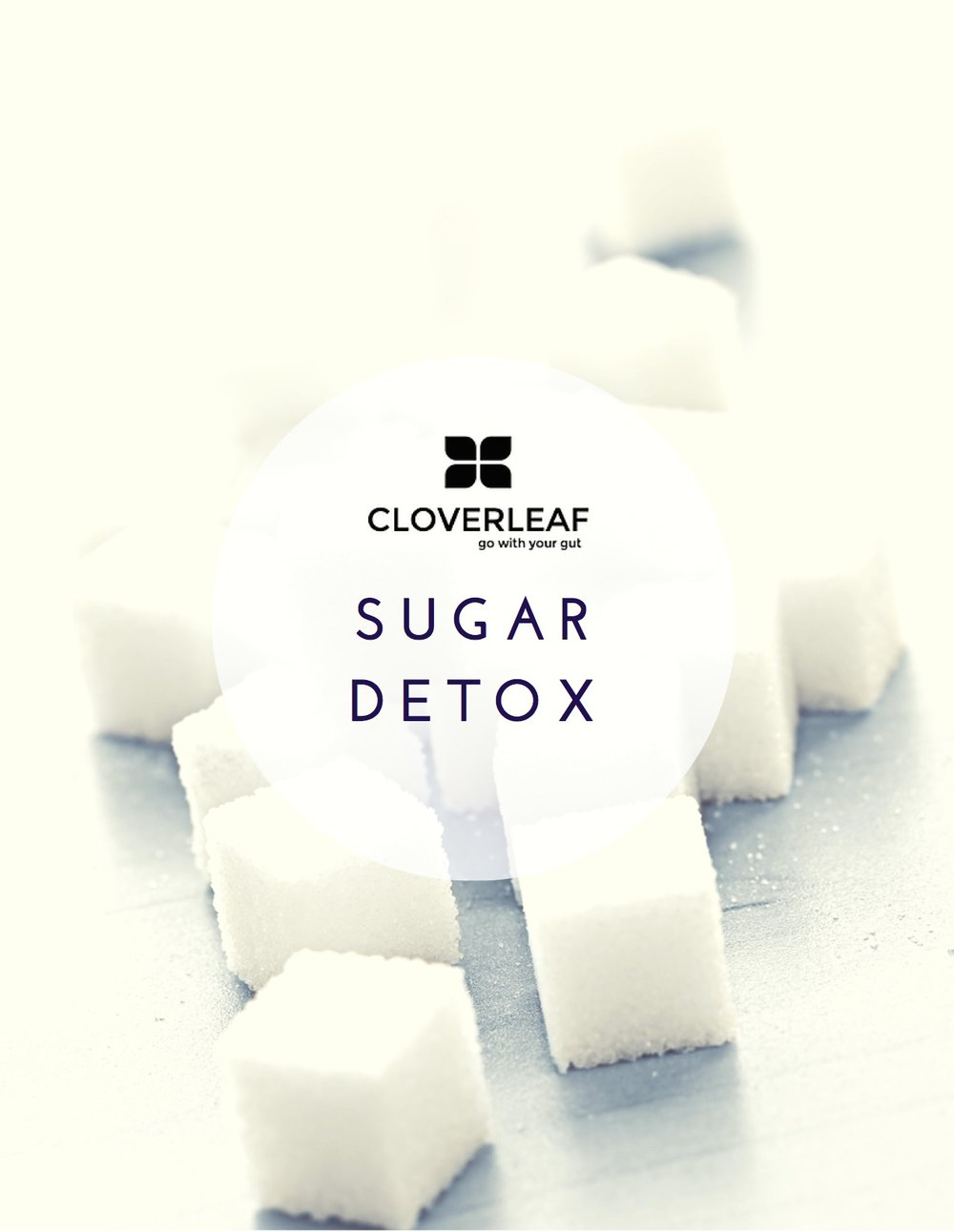 Sugar Detox Cover .jpg