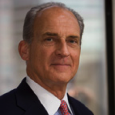 Peter Kurzina Senior Lecturer
