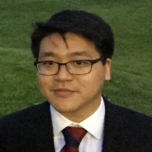 Zach Chen President