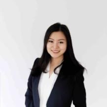 Shiyan Gan Vice President