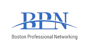 Boston Professional Networking[1437].png
