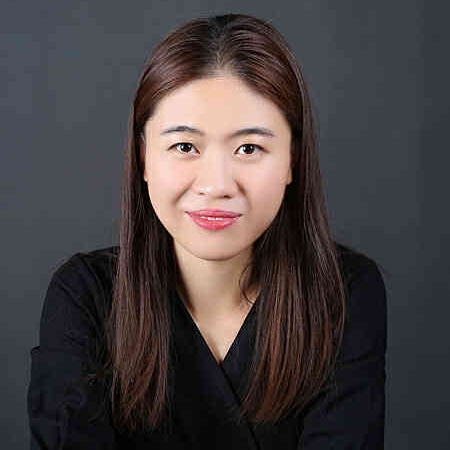 MBA 2019_Mkt_Ying_Lin.jpg