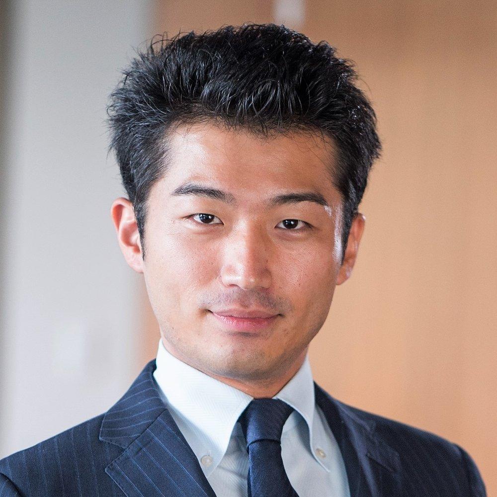MBA 2019_Mkt_Kenta_Yoshida.jpg