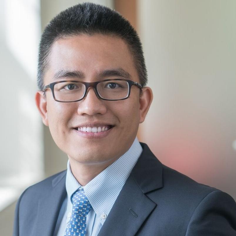 MBA2019_OPS_John Huang.jpg