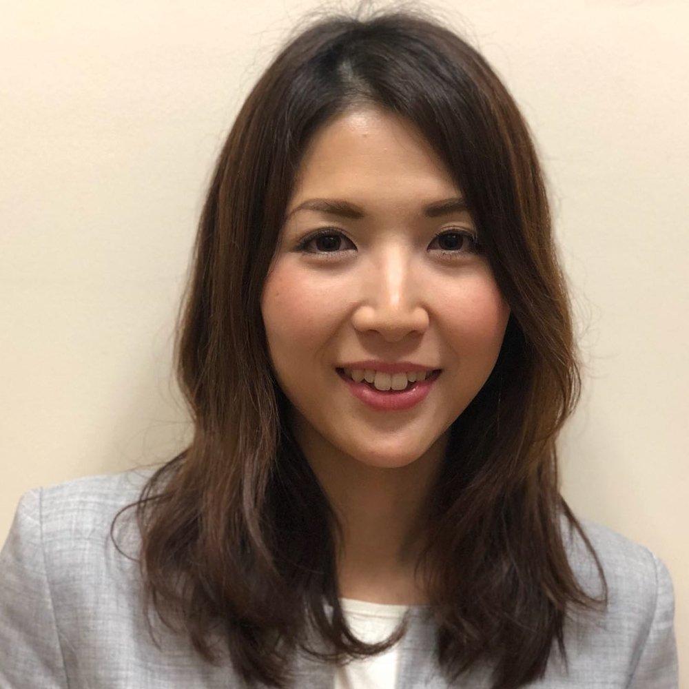 MBA 2019_S_S Japan_Tomoko Muraki.jpg
