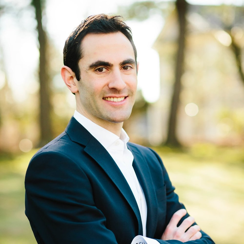 MBA 2019_S_S_Jeremy_Buchman.jpg