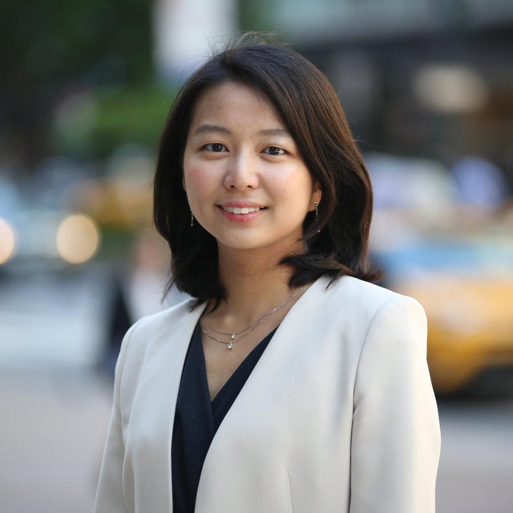 MBA+2020_Mkt_Natsuko+Yamazaki.jpg