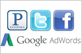 Pandora_ADWORDS_TWITTER_FACEBOOK.jpg