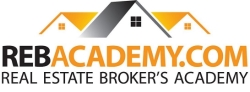 Real Estate Brokers Academy - Real Estate Technology