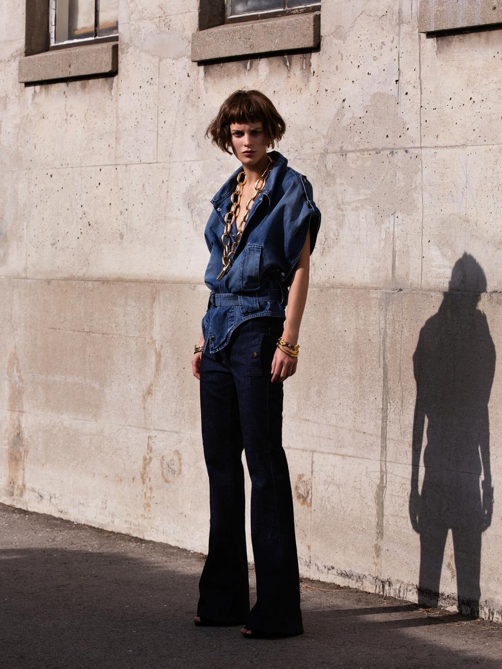 Ellinore-Erichsen-Flaunt-Magazine-3.jpg