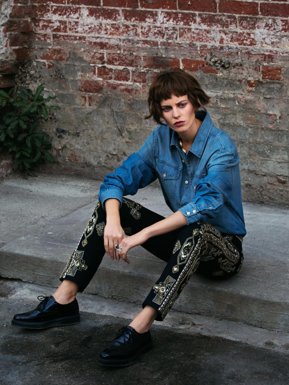 Ellinore-Erichsen-Flaunt-Magazine-1.jpg