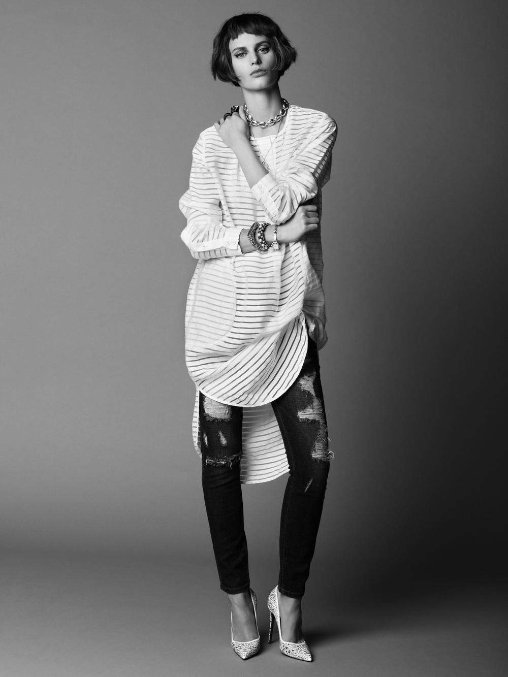 Ellinore-Erichsen-Flaunt-Magazine-9.jpg
