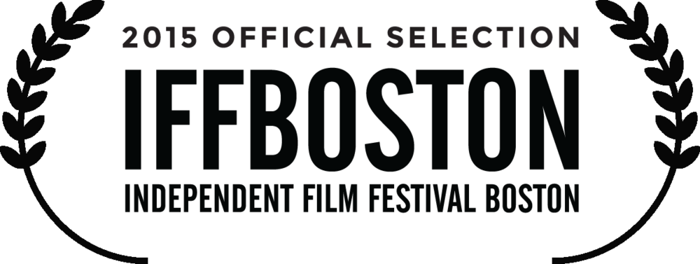 IFFBoston2015-offSel_b.png