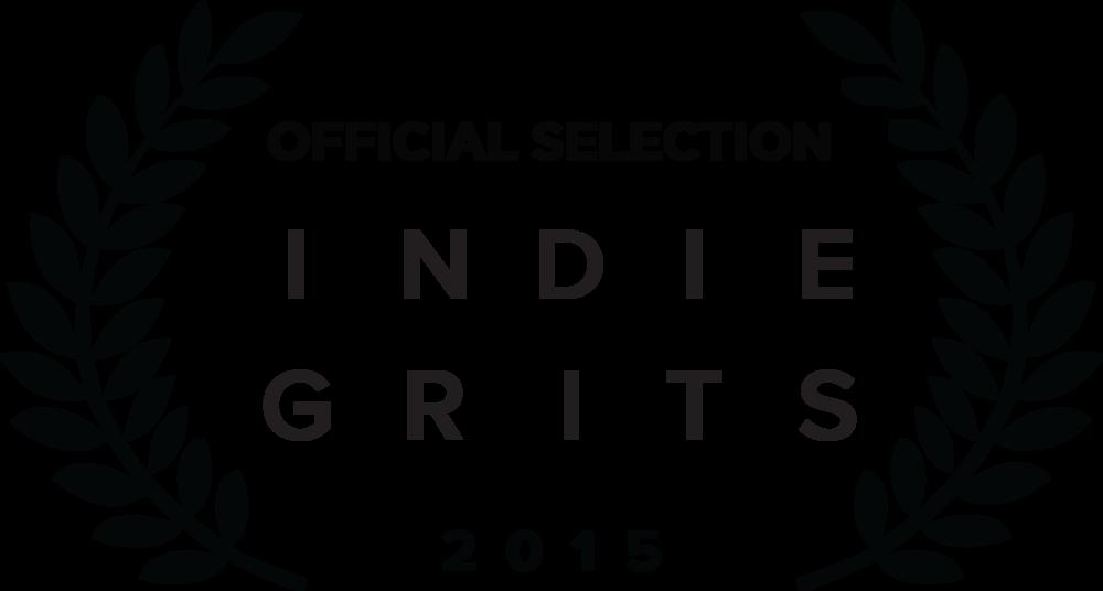 2015_indiegrits_laurels copy.png