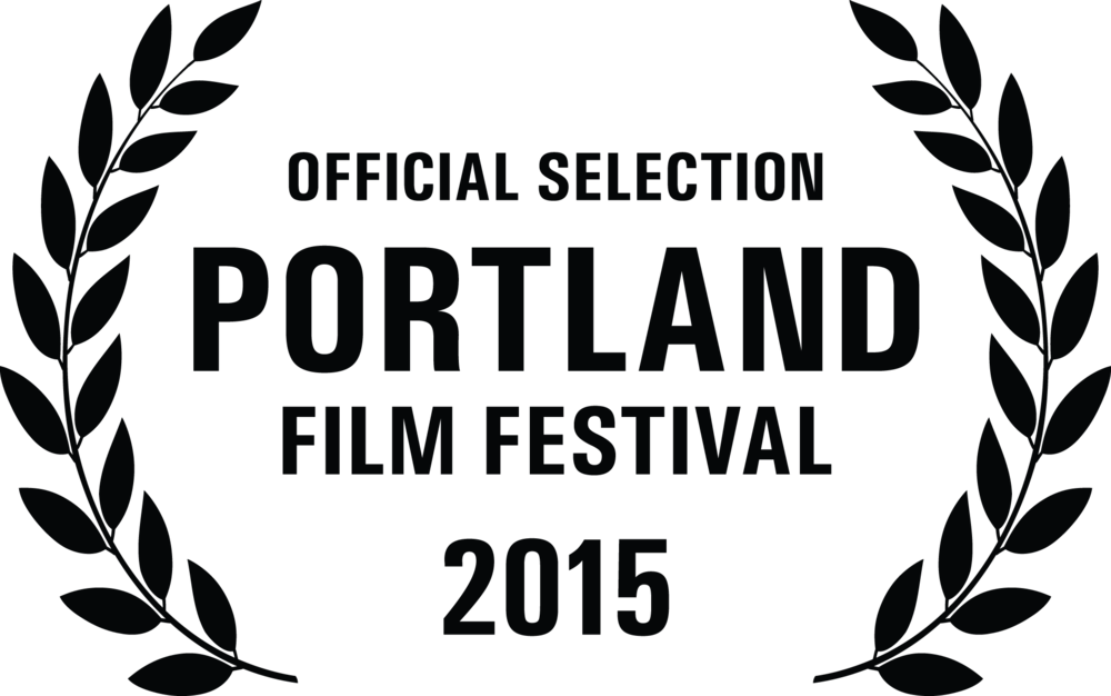 pdxffofficialselection2015.png