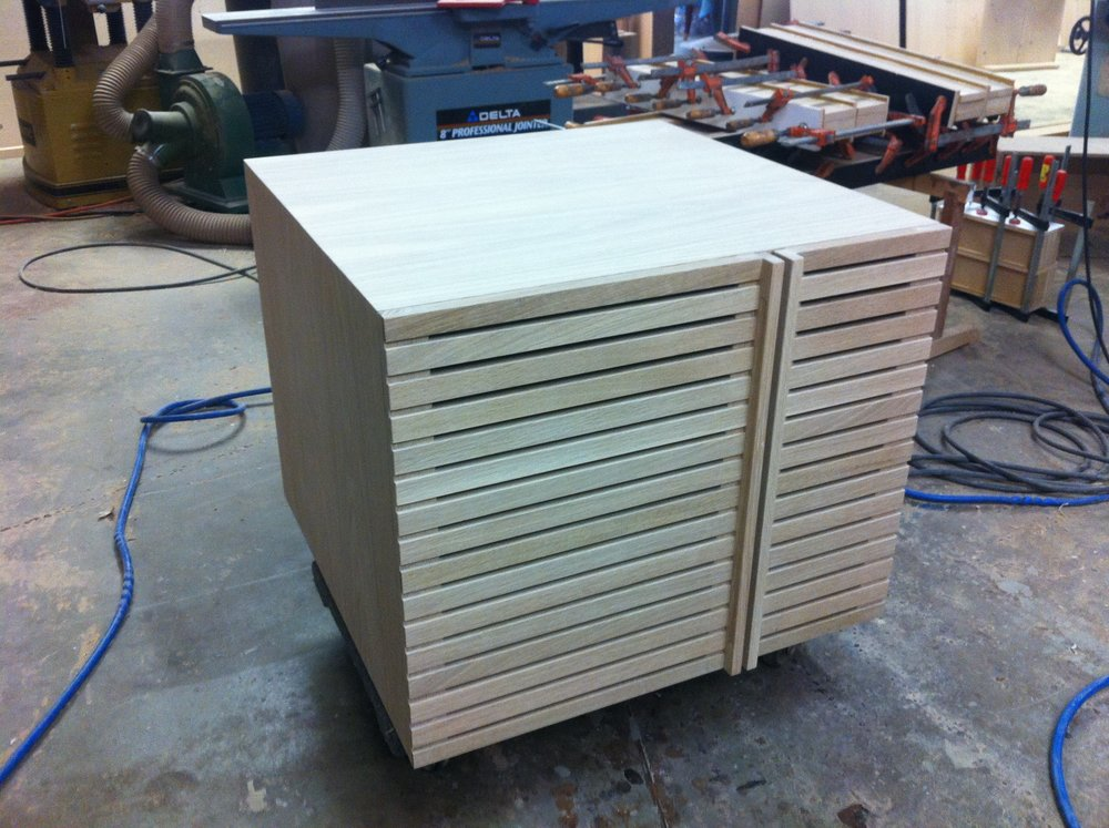KRISTEN TV CABINET AT SHOP MORE.jpg