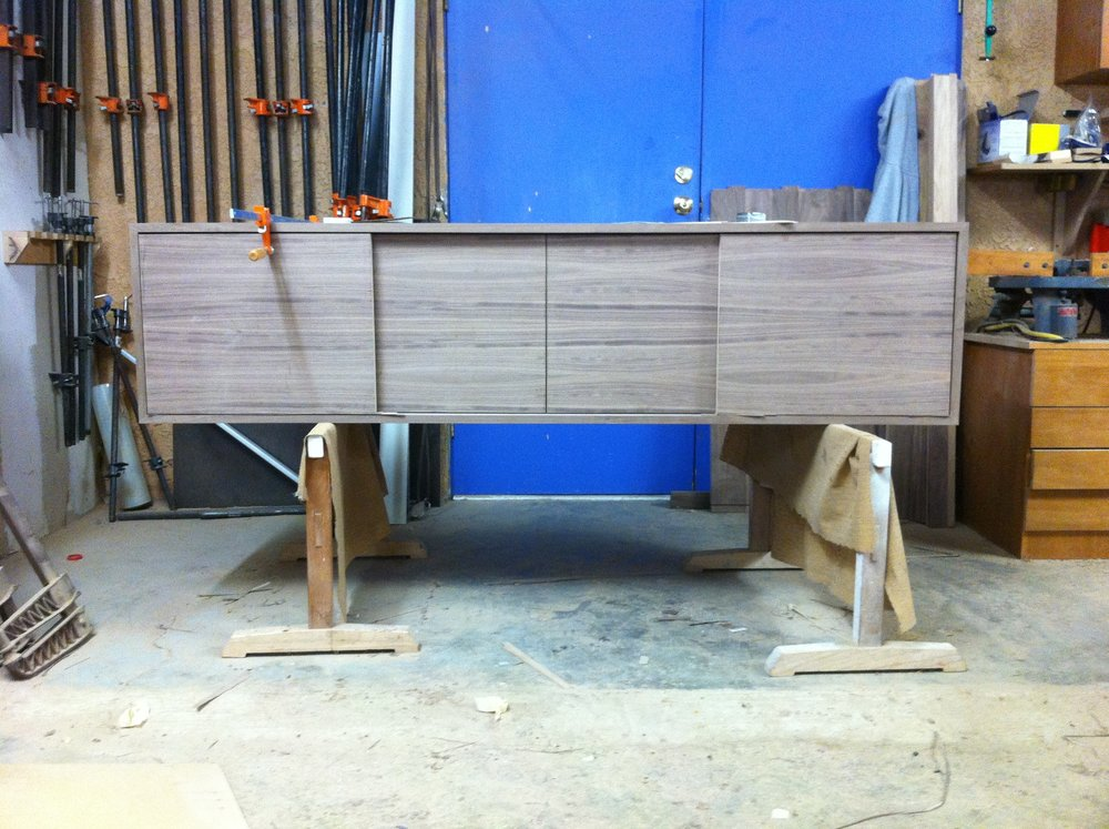 MIDCENTURY TV CREDENZA AT SHOP 2.jpg