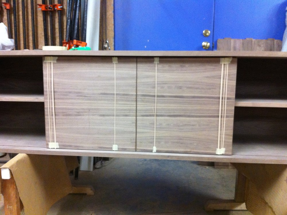 TV CREDENZA IN PROGRESS DETAIL.jpg