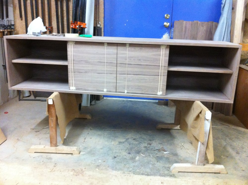 TV CREDENZA IN PROGRESS.jpg