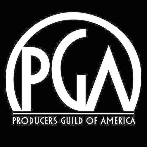 PGA logo bw.png