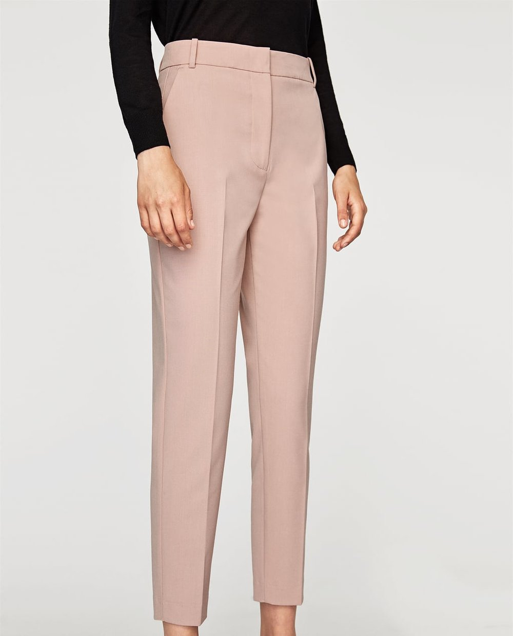 zara trousers.jpg
