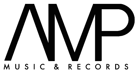 AMP Music & Records