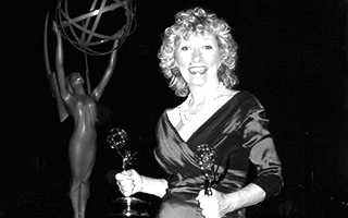 angela shelley with emmys.jpg