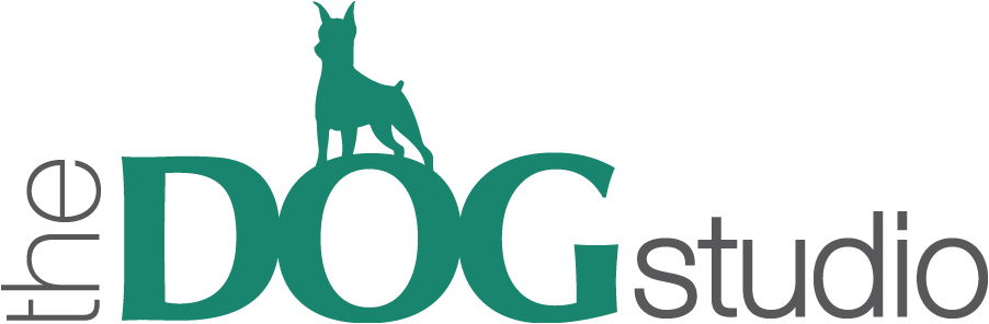 The Dog Studio - Cincinnati Dog Lovers!