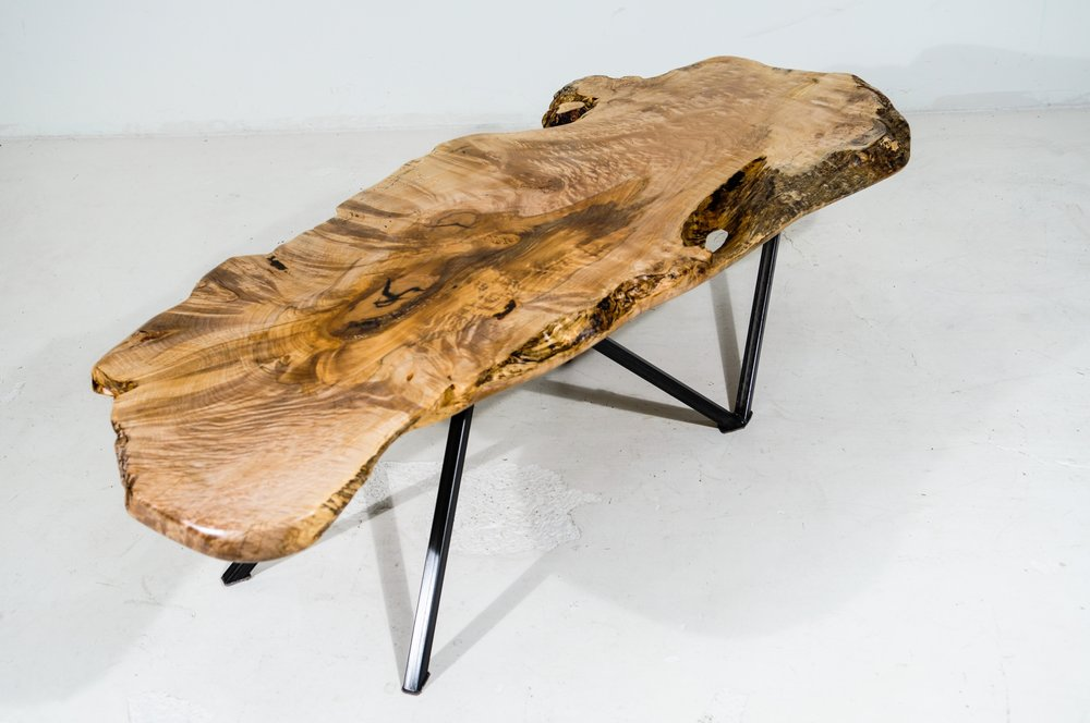 MapleSlabCoffeeTable.jpg