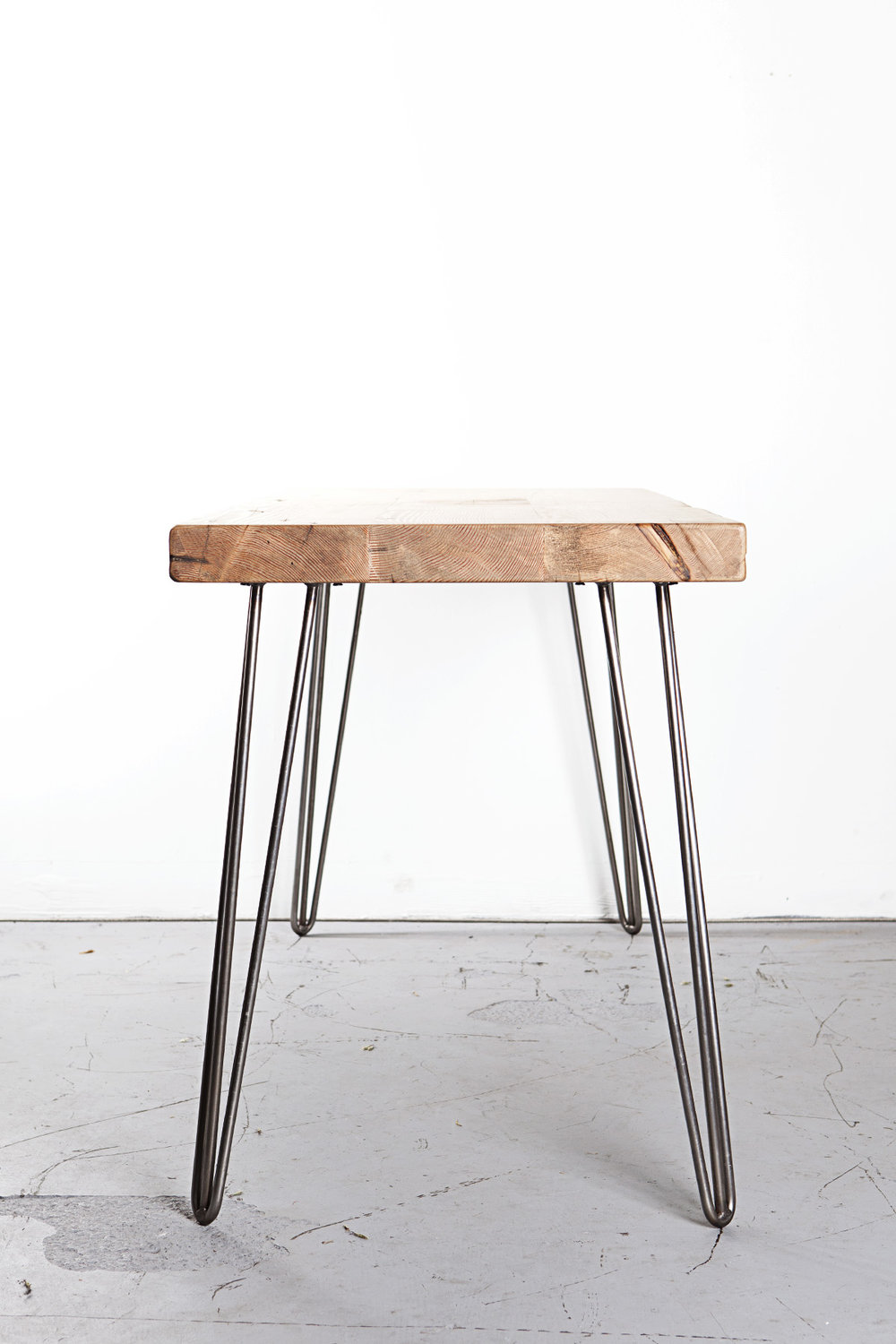 Hairpin Leg desk.JPG