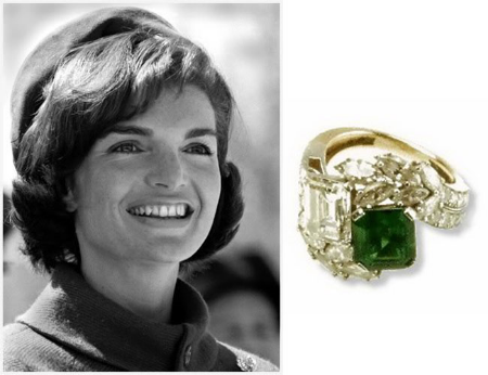 jackie-kennedy-engagement-ring.jpg