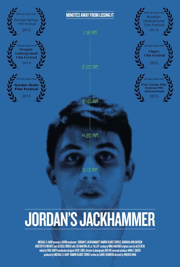 JJ+Poster+Laurels+Web.jpg