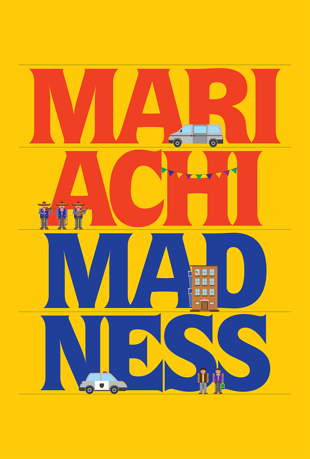 mariachi-madness_poster_withoutcredit_web.png