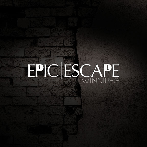 Epic Escape Room Victoria