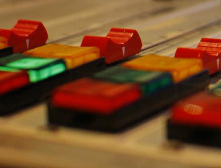 Sound-Desk-440.jpg
