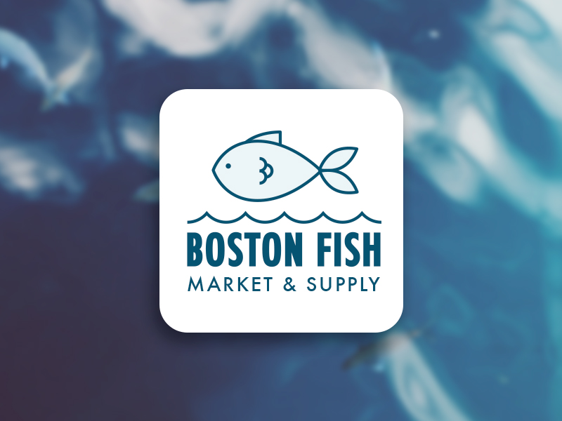 Homepage_Images_Boston_Fish.jpg